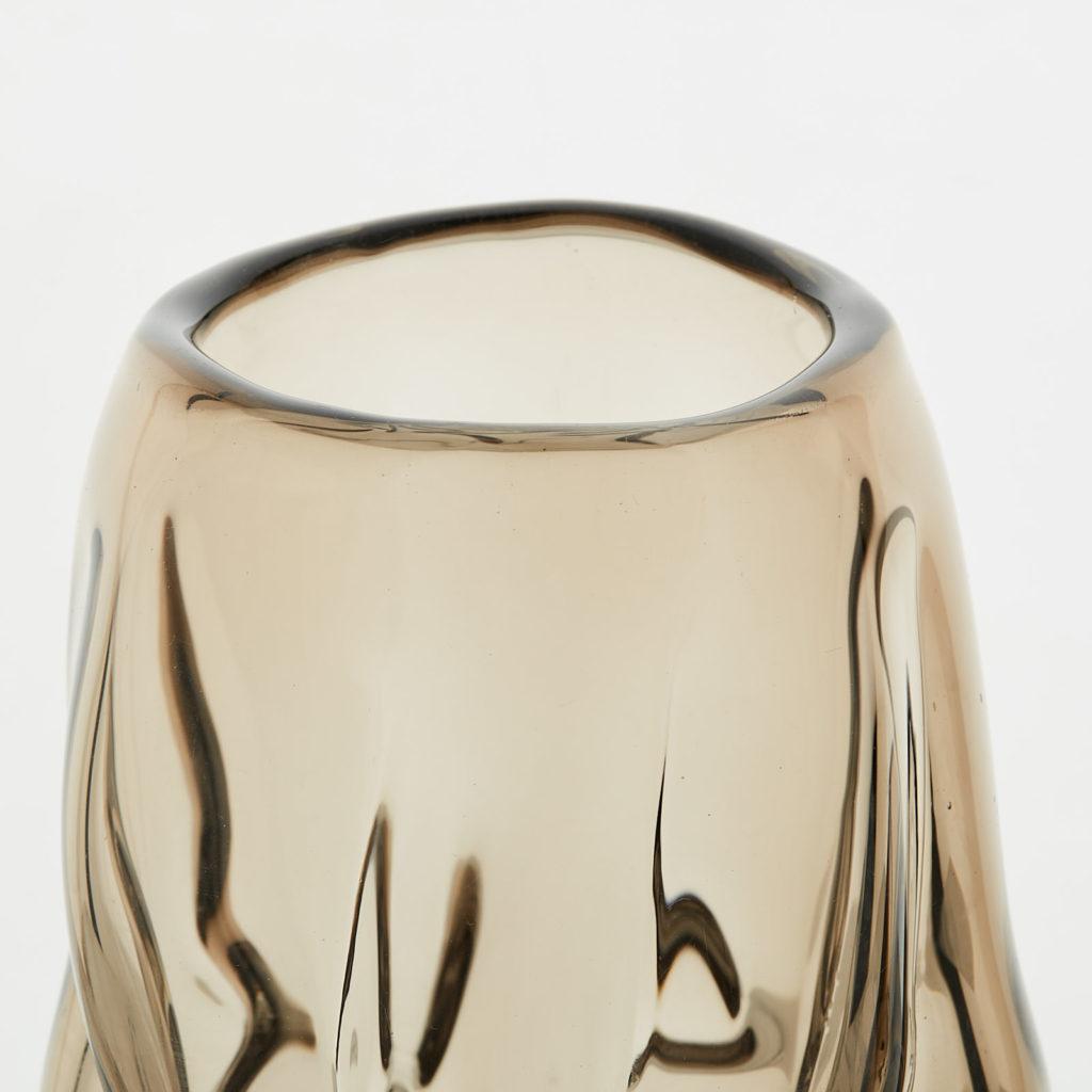 Pavel Hlava Brain vase,-127503