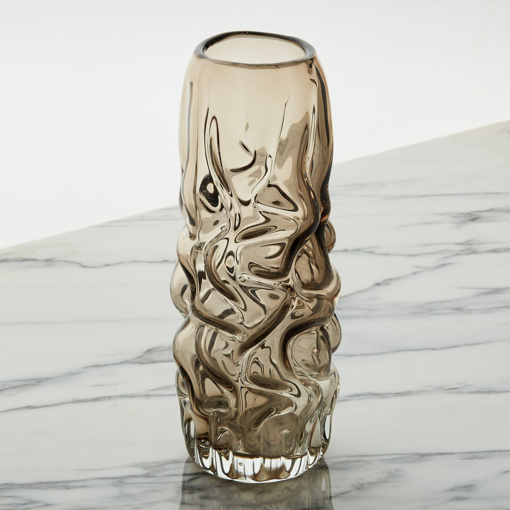 Pavel Hlava Brain vase,-127505
