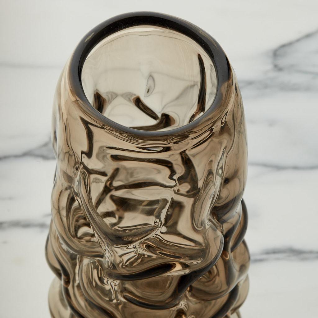 Pavel Hlava Brain vase,-127507
