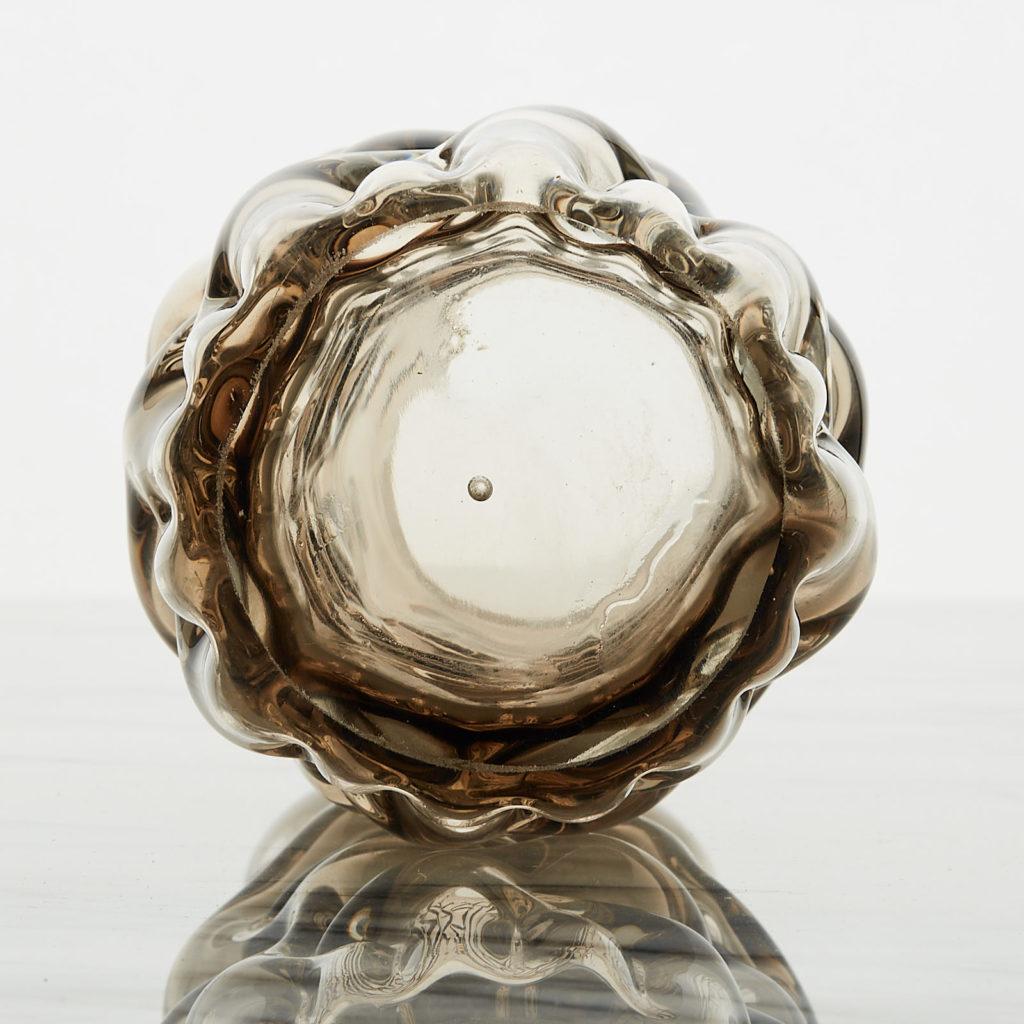Pavel Hlava Brain vase,-127508