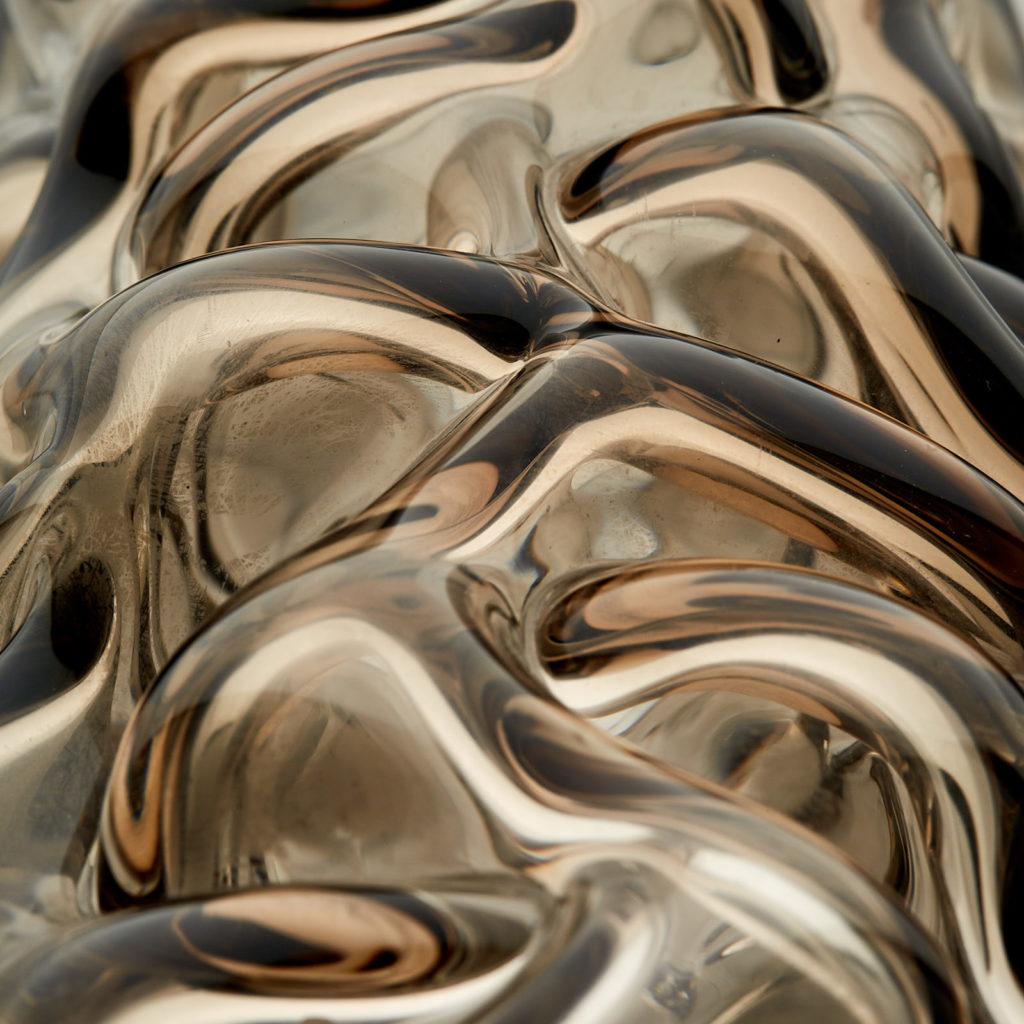 Pavel Hlava Brain vase,-127510