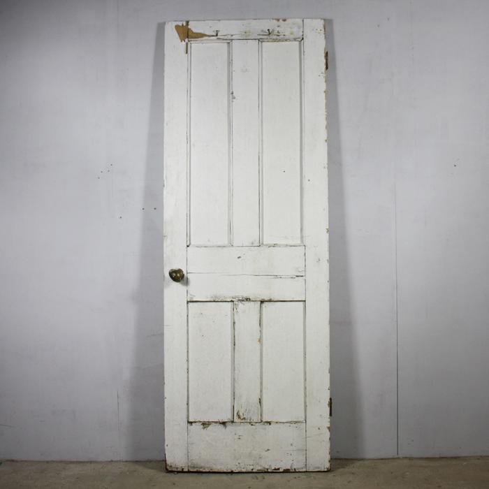 cupboard door
