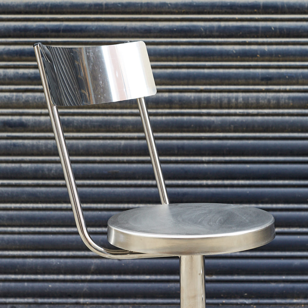 X-ray chair,-130205
