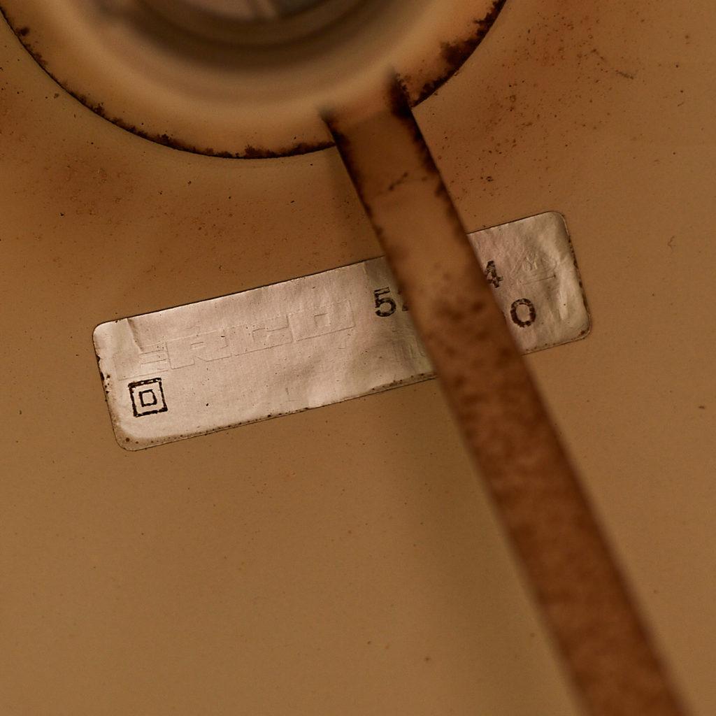 Copper ceiling light,-131296