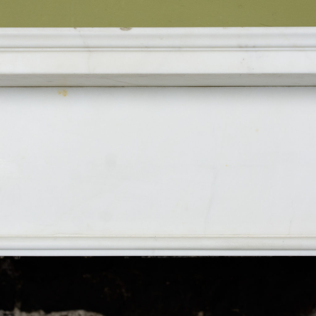 The Theatre Royal Covent Garden chimneypieces,-130747