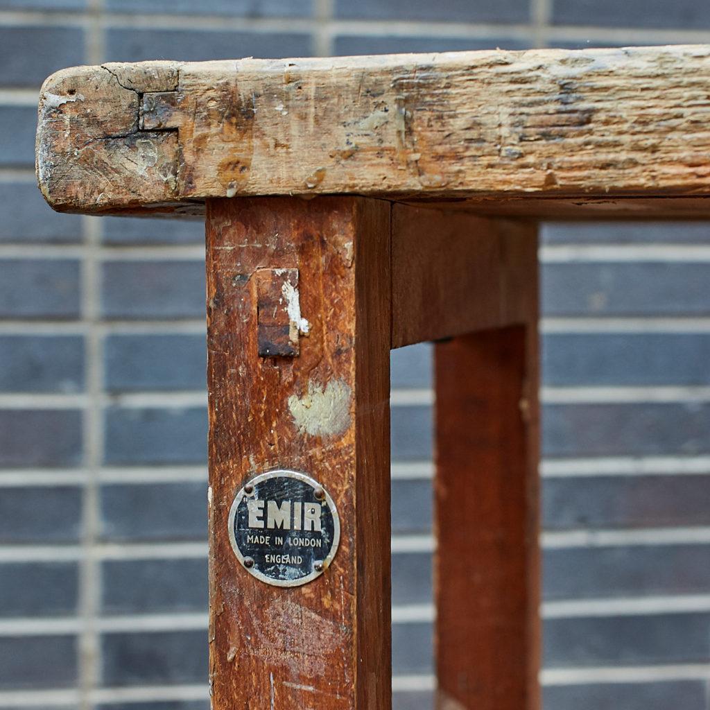 Joiner's workbench,-132042
