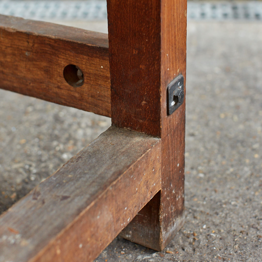 Joiner's workbench,-132048