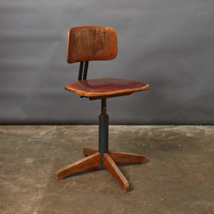Ama Elastik work chair,-0