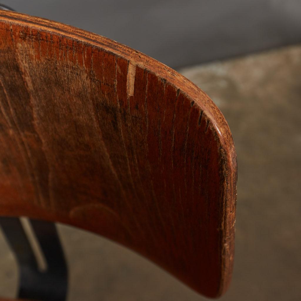 Ama Elastik work chair,-133045