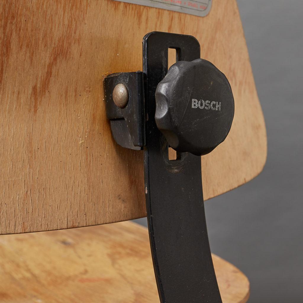 'Bosch' Industrial chair,-133092
