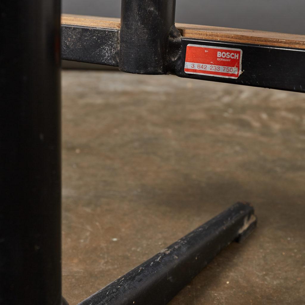'Bosch' Industrial chair,-133093