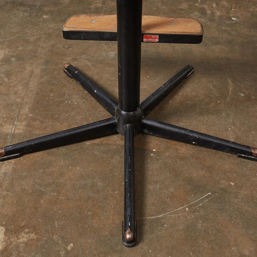 'Bosch' Industrial chair,-133094