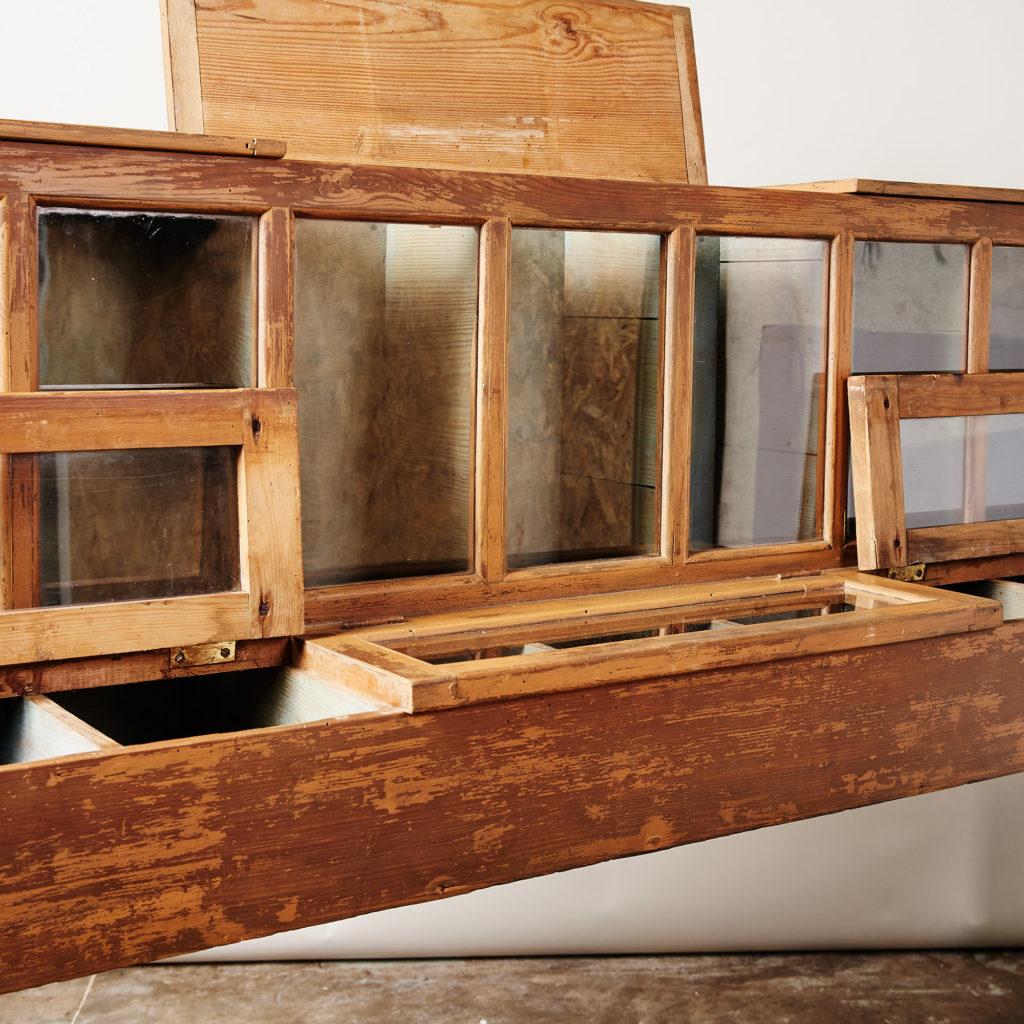 Reclaimed grainstore,-134816