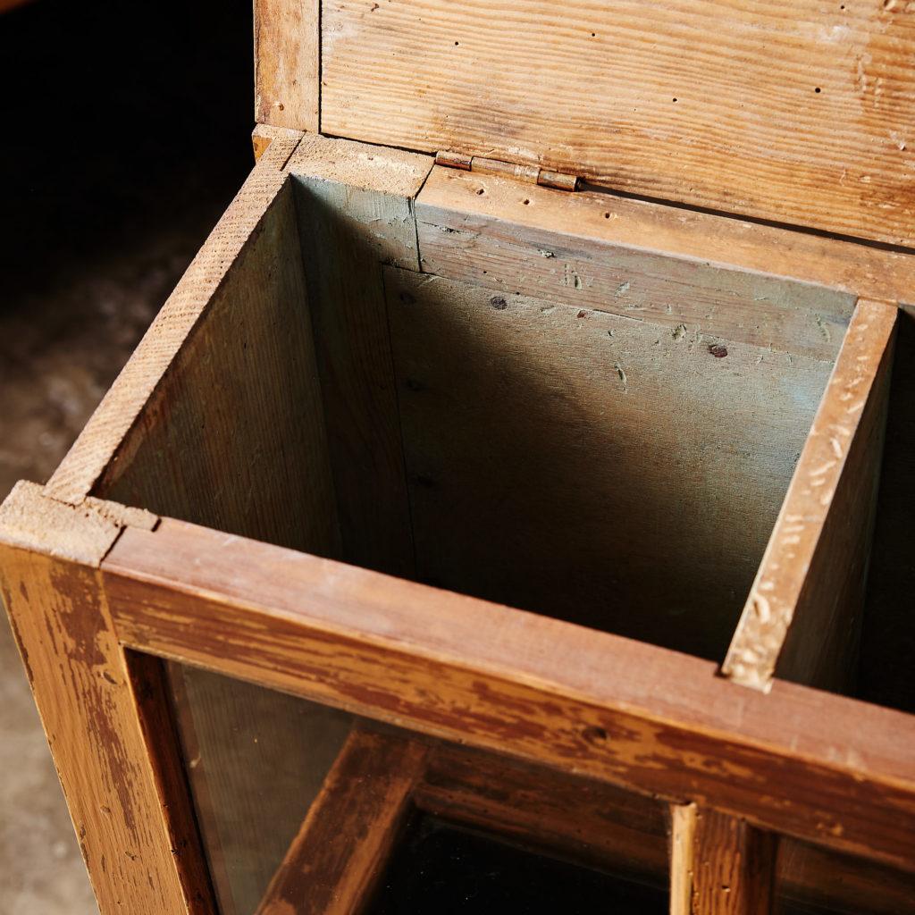Reclaimed grainstore,-134819