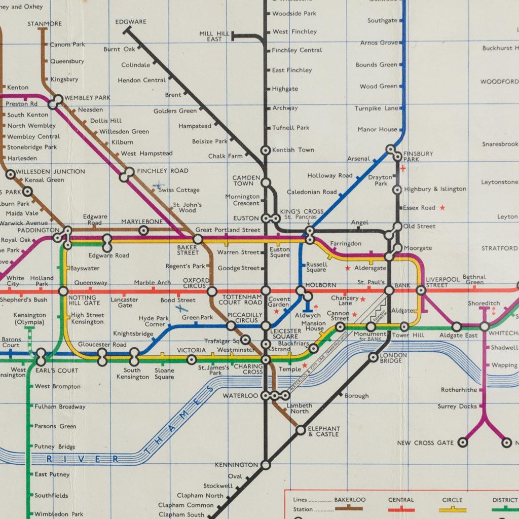 Underground 1965-135588