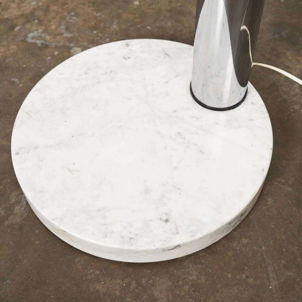 1960's Italian branched floor lamp,-137066