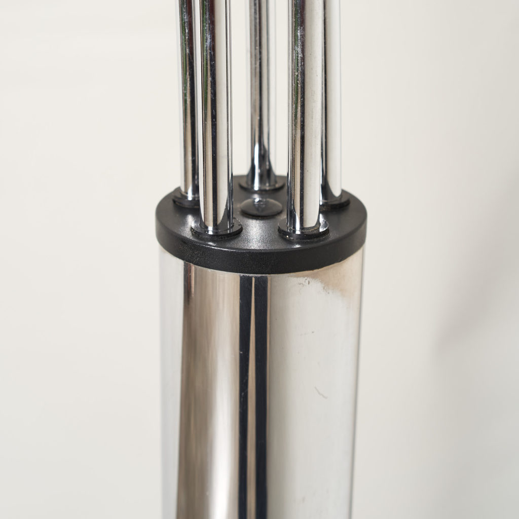 1960's Italian branched floor lamp,-137071