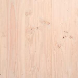 New Douglas Fir Board White Oiled-0