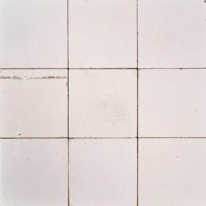 French Craquelure Wall Tiles-0