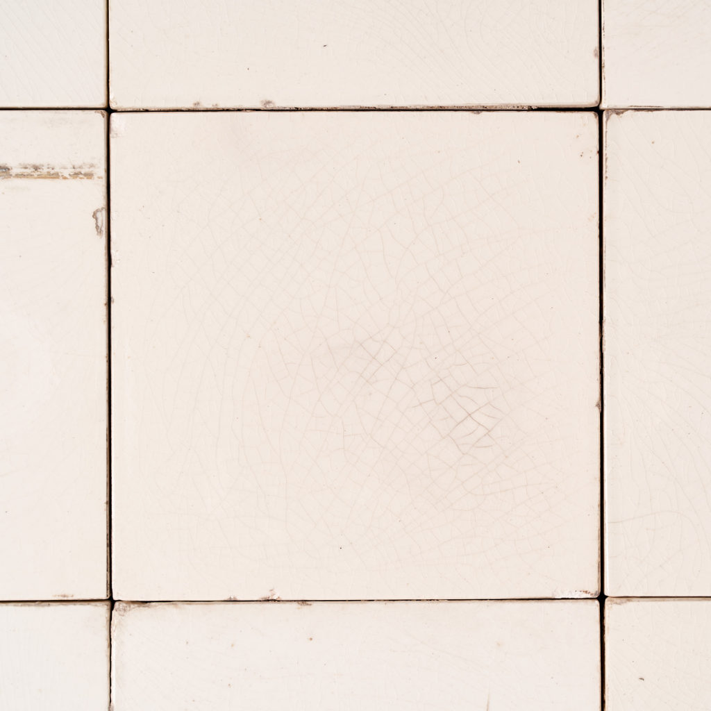 French Craquelure Wall Tiles-136285