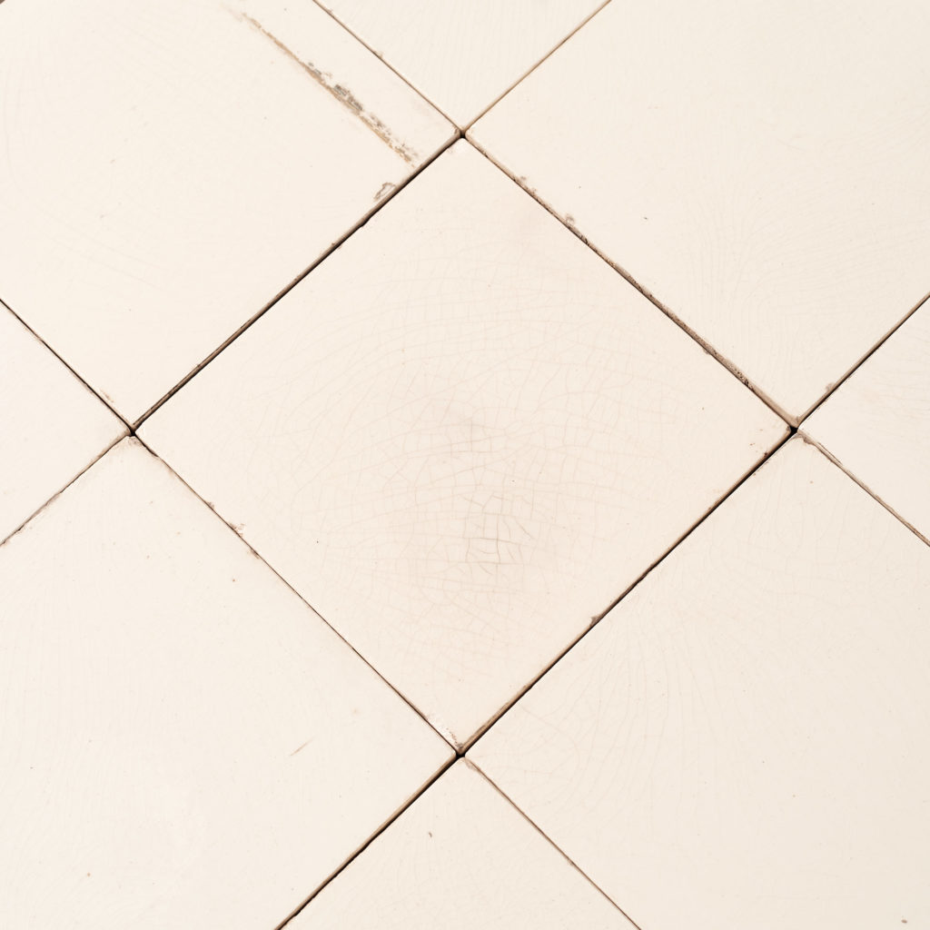 French Craquelure Wall Tiles-136283