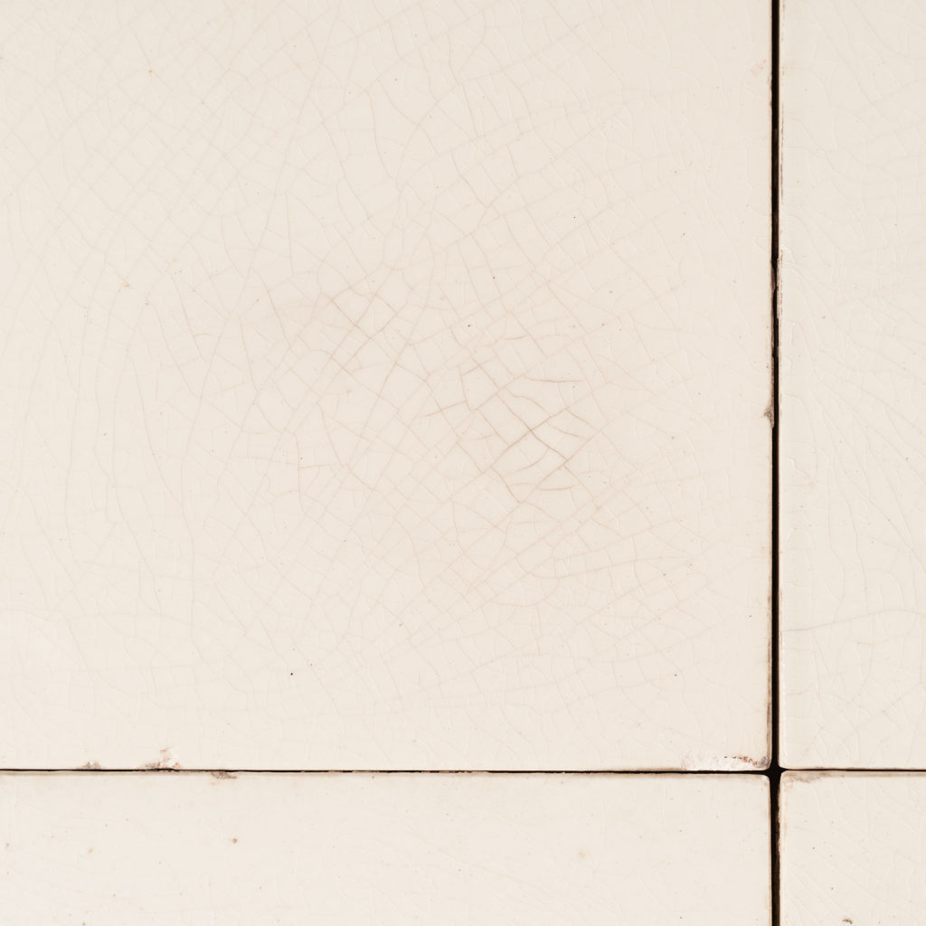 French Craquelure Wall Tiles-136281