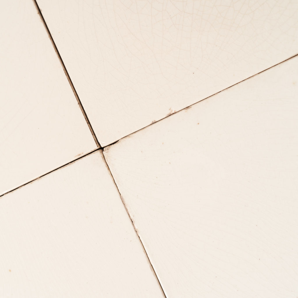 French Craquelure Wall Tiles-136280