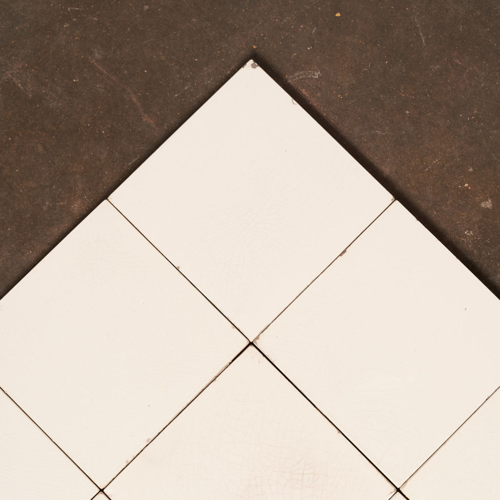 French Craquelure Wall Tiles-136277