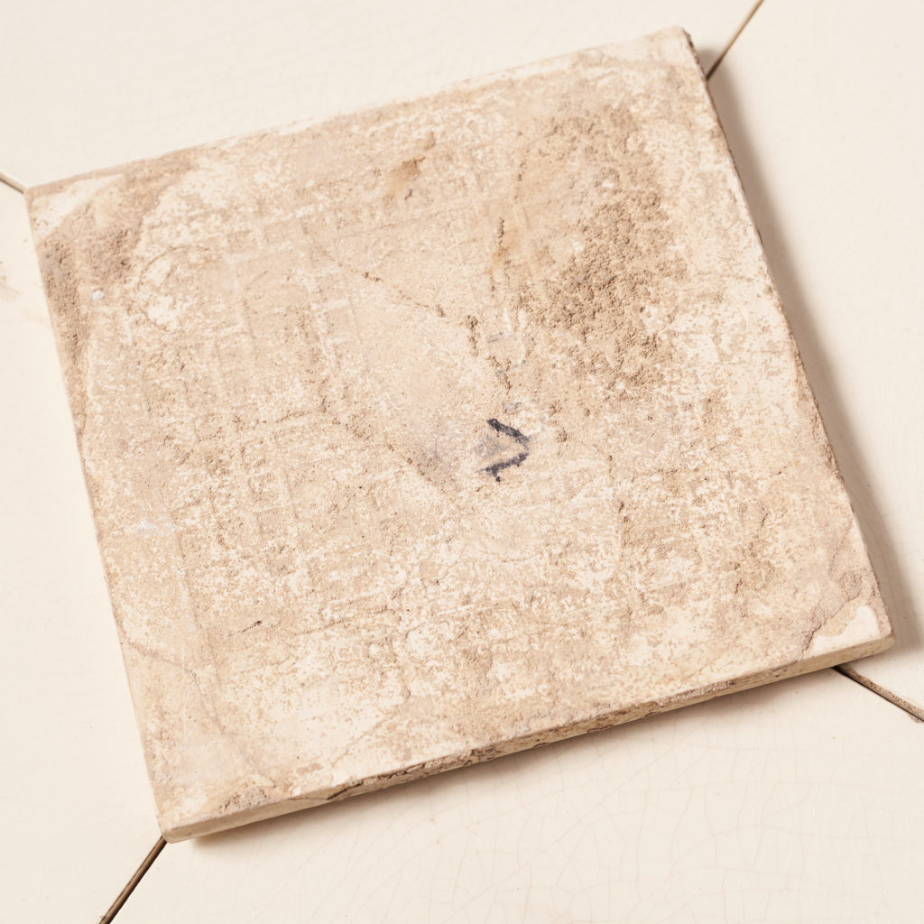 French Craquelure Wall Tiles-136279