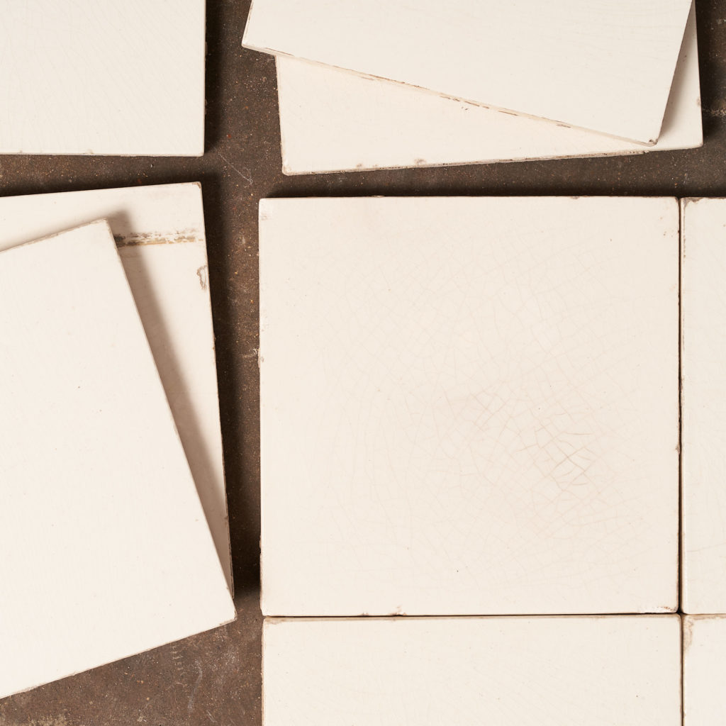 French Craquelure Wall Tiles-136278