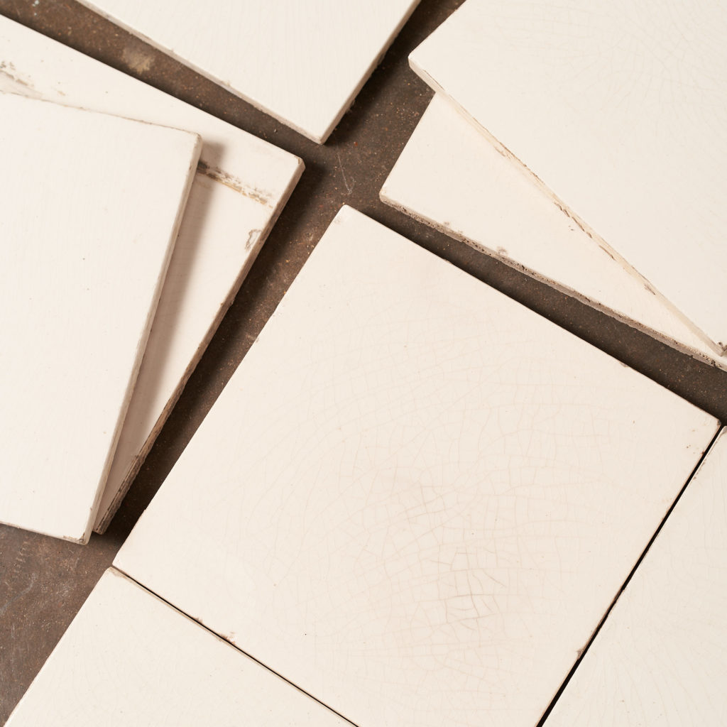 French Craquelure Wall Tiles-136276