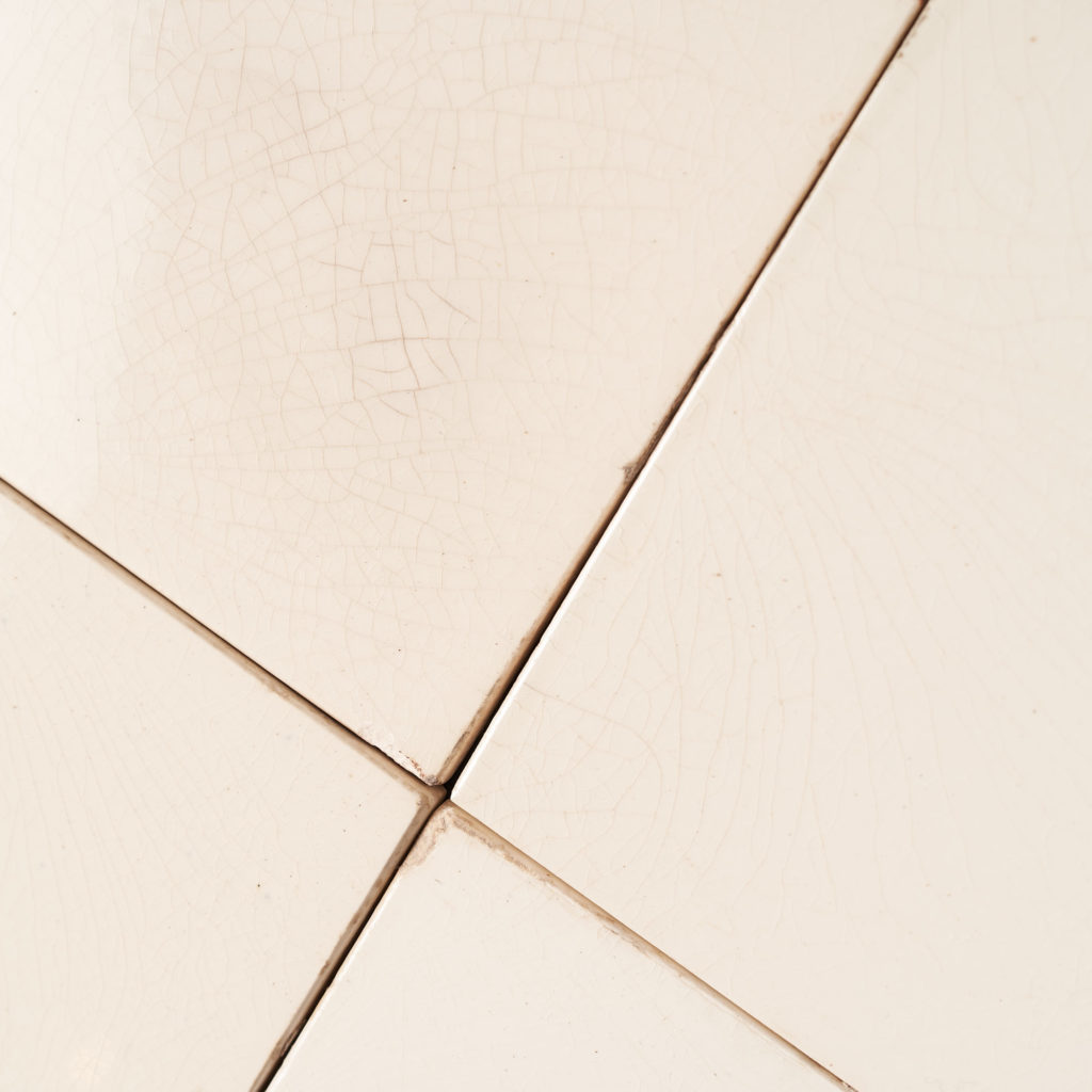 French Craquelure Wall Tiles-136284