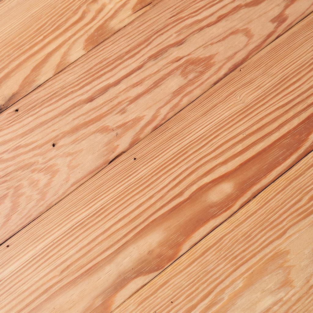 Pitch Pine Strip -136339