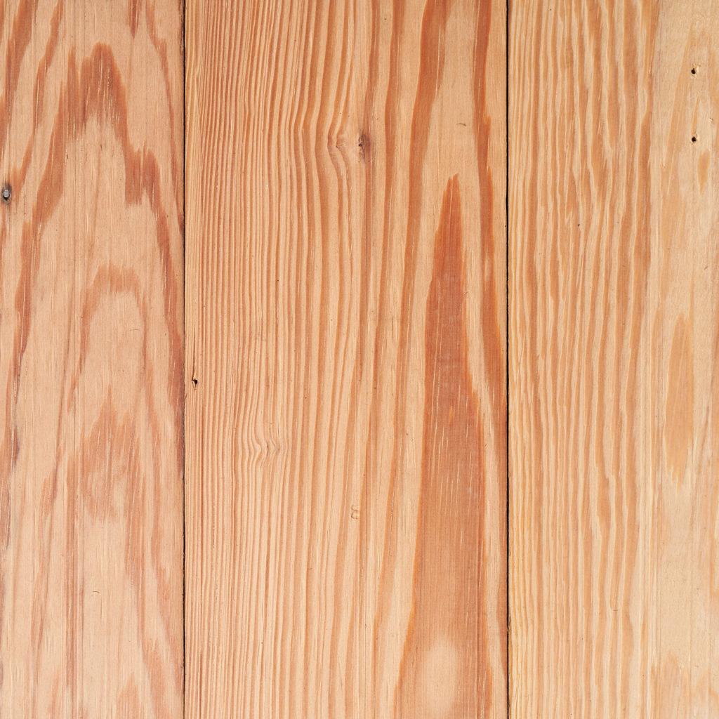Pitch Pine Strip -136340