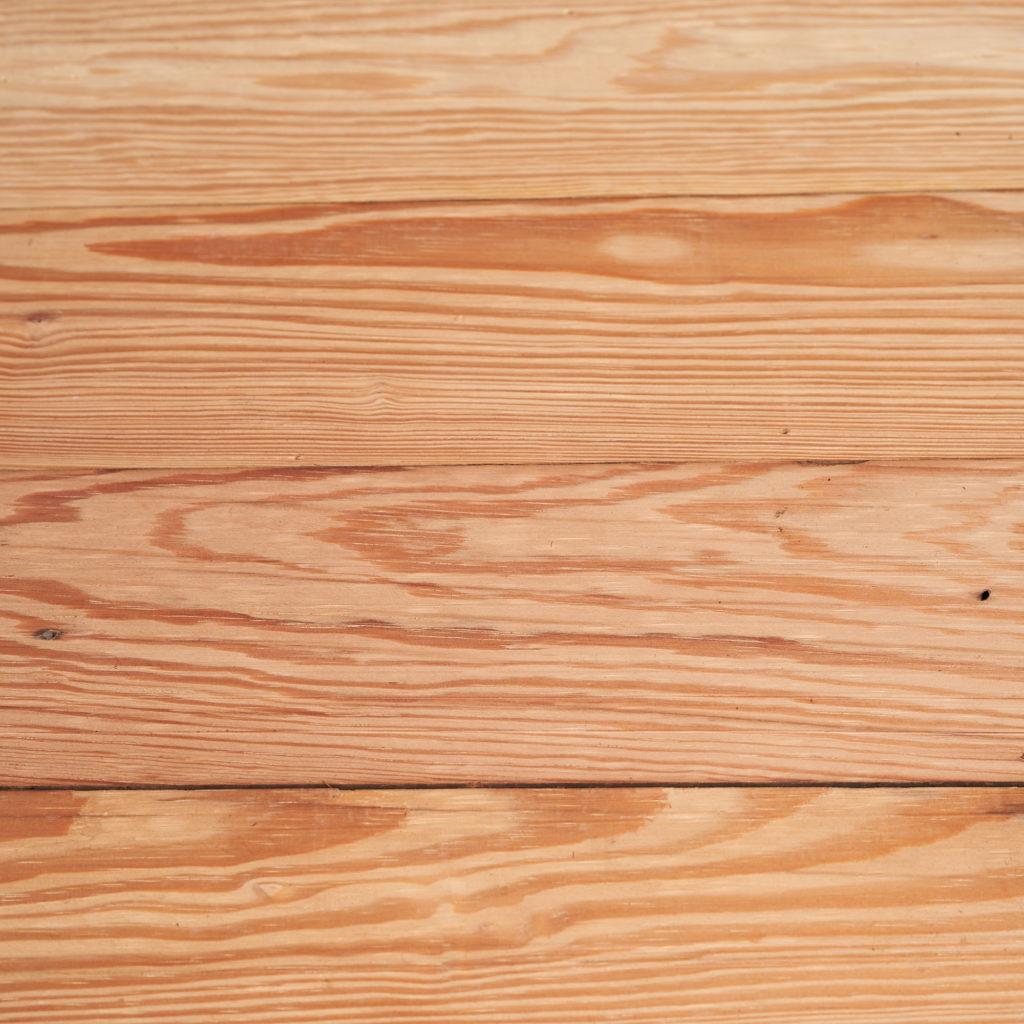 Pitch Pine Strip -136334