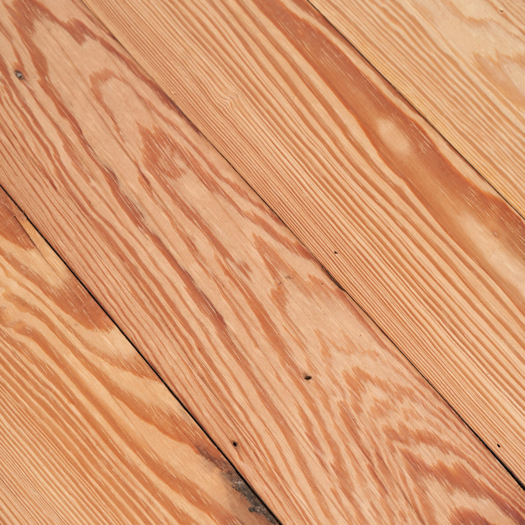Pitch Pine Strip -136335