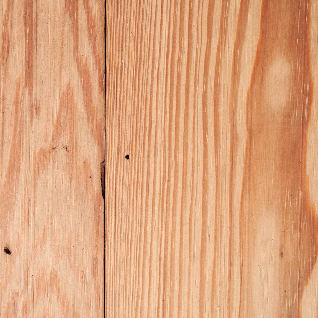 Pitch Pine Strip -136341