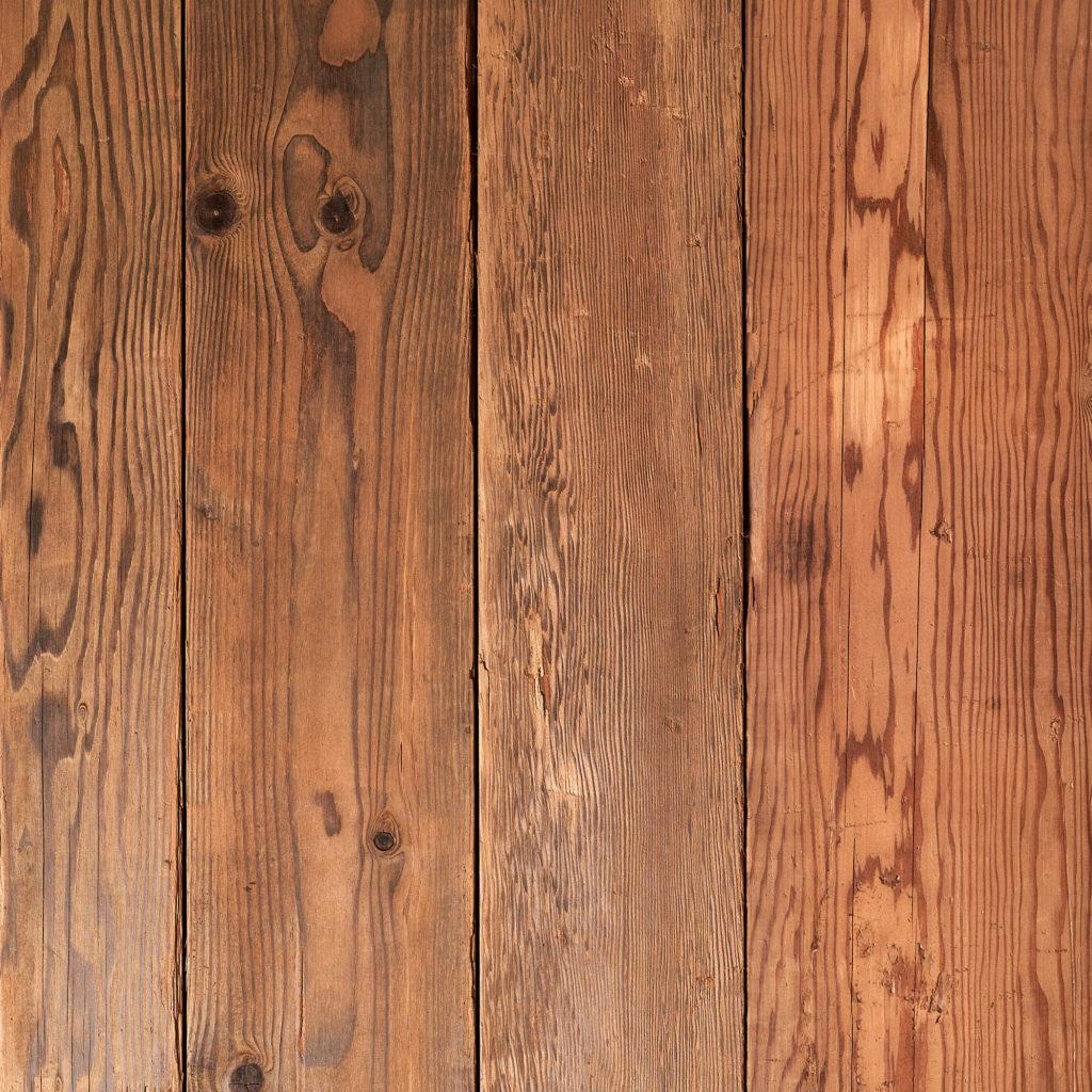 Pitch Pine Board -0