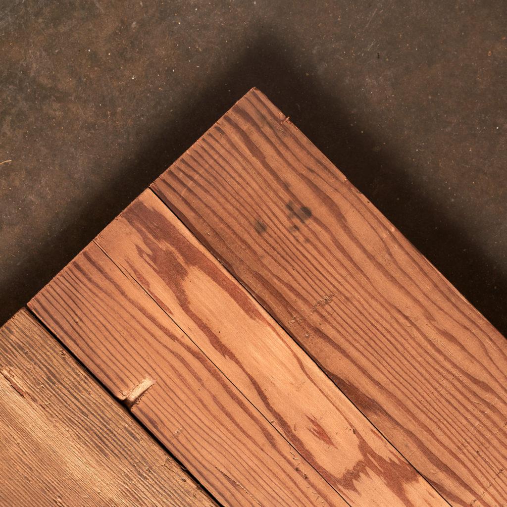 Pitch Pine Board -136348