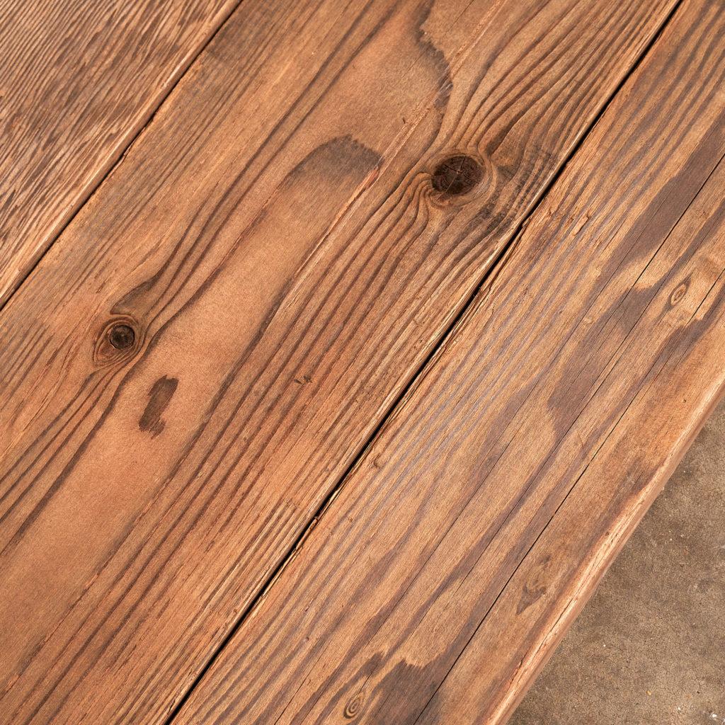 Pitch Pine Board -136355