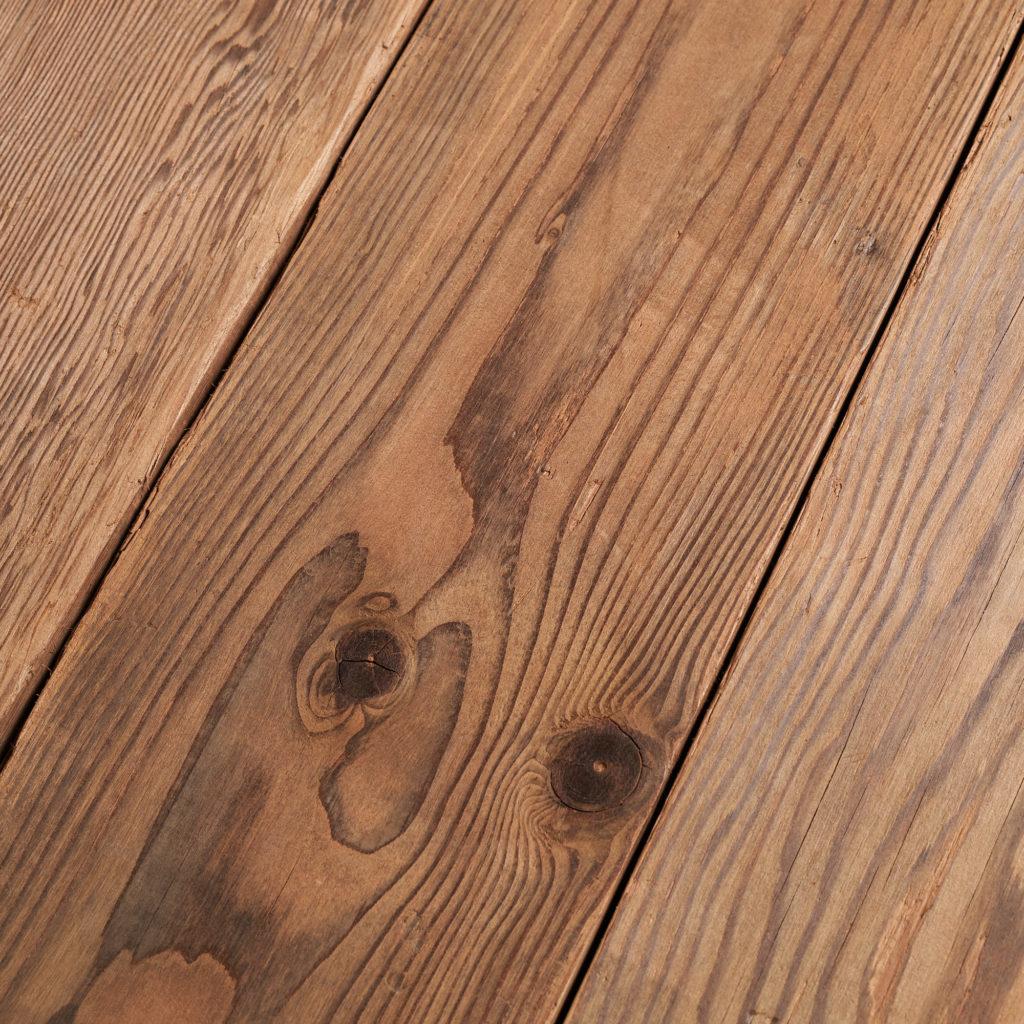 Pitch Pine Board -136357