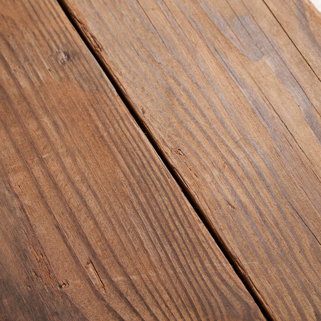 Pitch Pine Board -136356