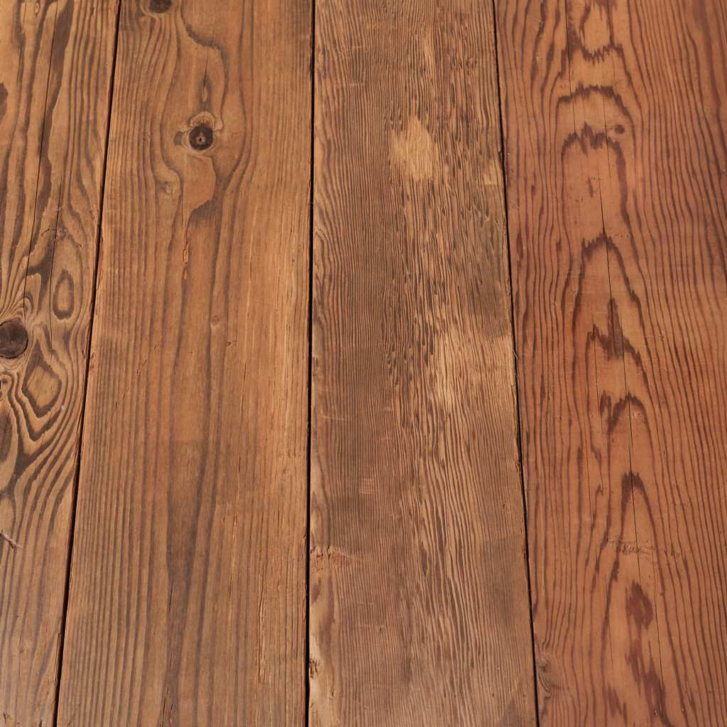 Pitch Pine Board -136349