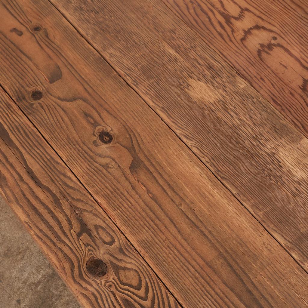 Pitch Pine Board -136352