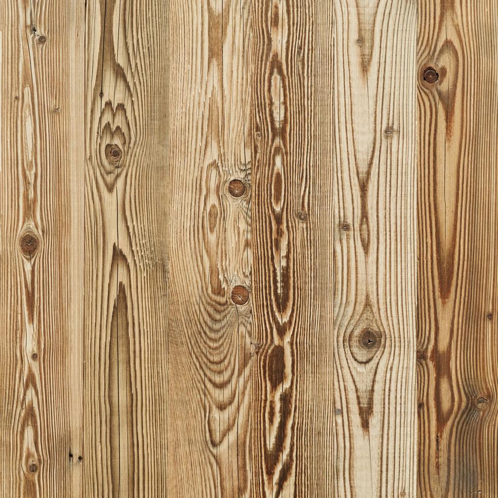 Carpathian Pine Reclaimed Board-0