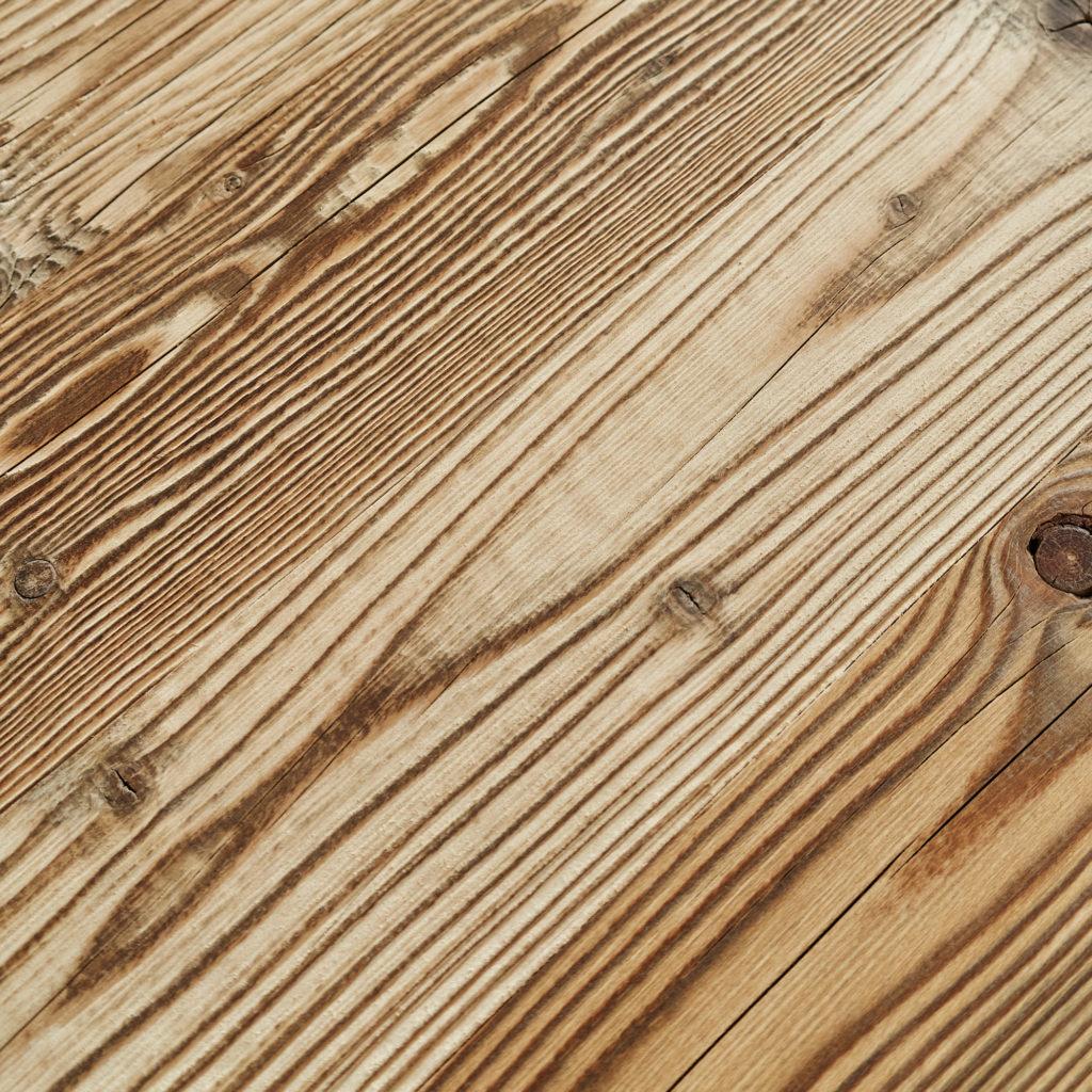 Carpathian Pine Reclaimed Board-137440