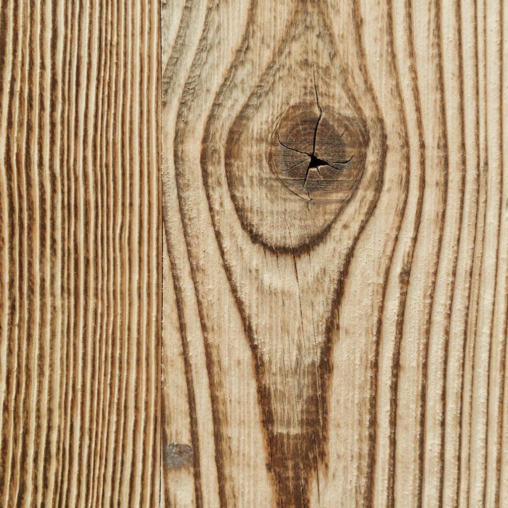 Carpathian Pine Reclaimed Board-137444