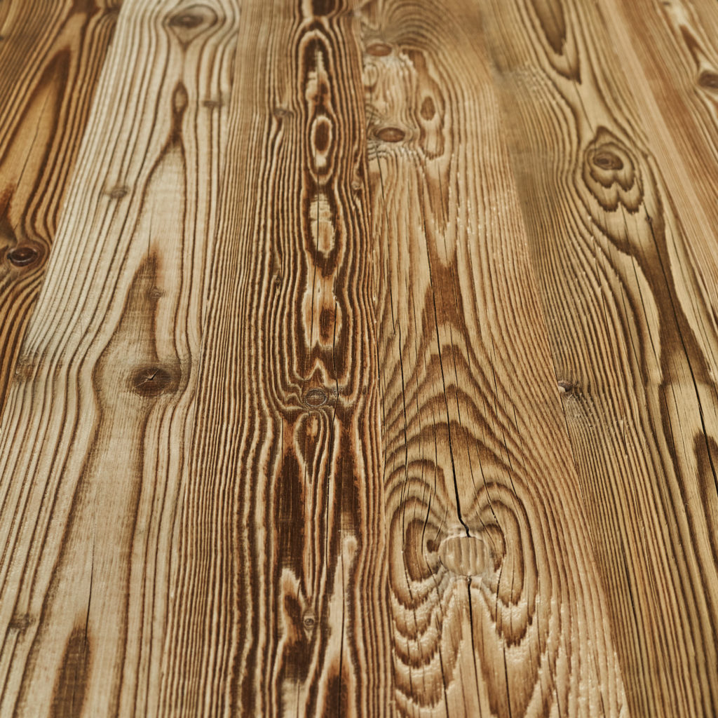 Carpathian Pine Reclaimed Board-137446
