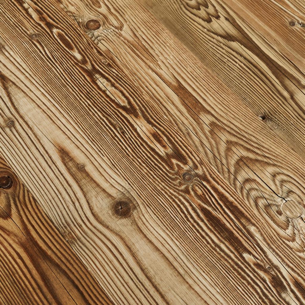 Carpathian Pine Reclaimed Board-137448