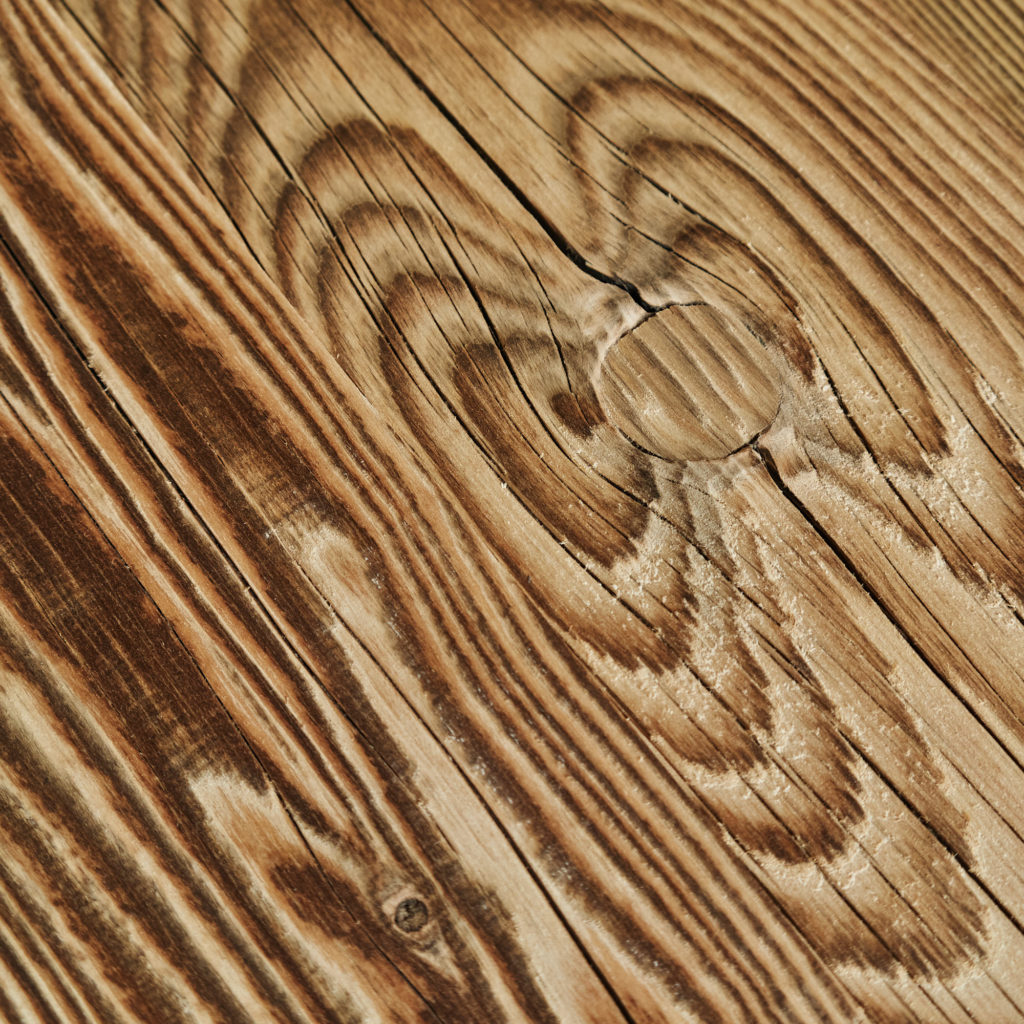 Carpathian Pine Reclaimed Board-137447